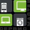 Сервис-Мастер, Ремонт торгового оборудования в Муниципальном образовании Екатеринбург