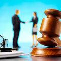 Помощь юристов при торгах по банкротству