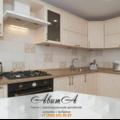 КухниАвитА, Изготовление мебели в Москве и Московской области