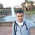 Сергей Правдин, Нанесение лака в Щёлковском районе