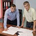 """ооо """"Производственно-строительный комплекс"""", Строительство дома из кирпича в Новосибирске"""