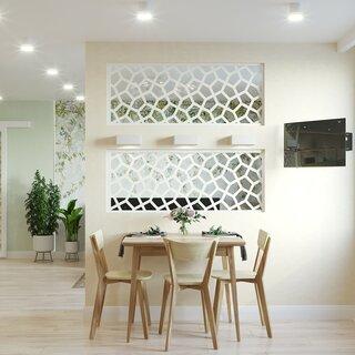 Студия дизайна интерьеров ARvi