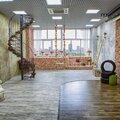 Bogdo Studio - фотостудия, Другое в Ростокино
