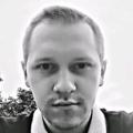 ИП Задорожный Дмитрий Сергеевич, Разработка логотипов в Борисовском районе