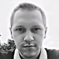 ИП Задорожный Дмитрий Сергеевич, Корпоративный сайт в СНГ
