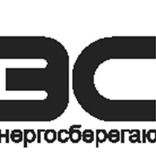 Максим Иванов