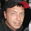 Роман Стуков, Изготовление кованых ворот в Ольховатском районе