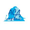 """ООО """"АСД Сервис"""", Монтаж рольставней в Городском поселении Кузьмоловском"""