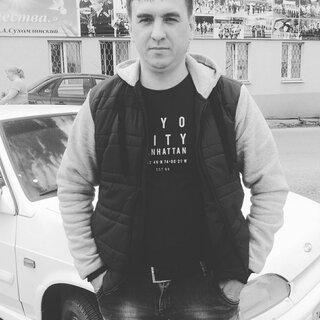 Руслан Дмитров