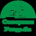 Северная Усадьба, Строительство бань, саун и бассейнов в Ликино-Дулево