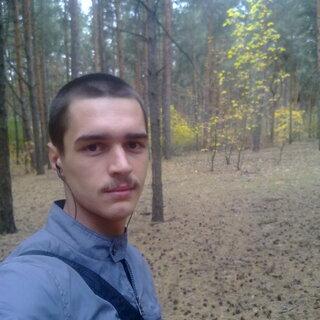 Роман Кличко