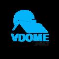VDOME.PRO, Монтаж сантехнического оборудования в Тенгинском сельском поселении