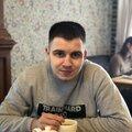 Игорь Сапожников, Занятия с тренерами в Бутурлиновском районе