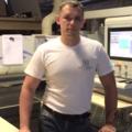 Андрей Куклин, Навес шкафа в Городском округе Новосибирск