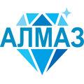 ООО Алмаз, Герметизация окон в Ростовском районе