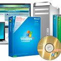 Установка операционных систем