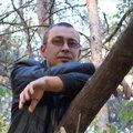 Вячеслав Шишкин, Демонтаж штукатурки в Рязани
