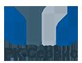 РК-Сервис, Монтаж врезного электромеханического замка в Городском округе Воронеж