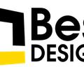 BestDizain, Услуги дизайнеров в Южном административном округе
