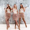"""Шоу-балет """"MaximumShow"""", Заказ танцоров на мероприятия в Южном административном округе"""