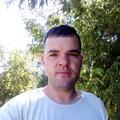 Сергей Иванов, Подключение телевизионной и телефонной сети в Смоленске