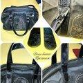 Ремонт сумок и кожгалантерея