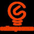 Студия веб-дизайна Сайт-Креатив, Дизайн этикетки в Октябрьском районе