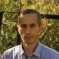 Андрей Тихонравов, Диагностика телевизоров в Нижнем Новгороде
