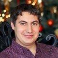 Артур Еникеев, Замена подшипников в Ярославле