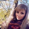 Анастасия Демидова, Услуги парикмахера в Володарском