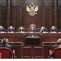 Помощь юриста в разрешении административных дел военнослужащих