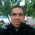 Роман Букин, Демонтаж бетона в Акъярском сельсовете