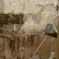 Демонтаж сантехники