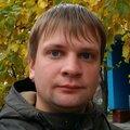 Евгений Монин, Консультация и обучение в Москве