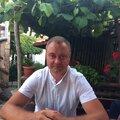 Алексей Николаевич Дроздов, Отделка балконов и лоджий в Москве
