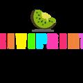 ИП Груздев Сергей Владимирович, Логотип в Прокопьевском городском округе