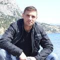 Фёдор Максимович Е., Производство земляных работ в Нагорном районе