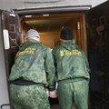 Грузчик74, Услуги манипулятора в Челябинске