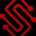 Solo-it Studio, Разработка игр в Городском округе Самара