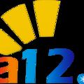 Ufa12.ru, Установка кондиционера в Уфе