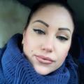 Елена Воробьёва, Удаление татуировки в Центральном административном округе