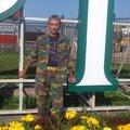 Сергей Стрельцов, Монтаж ливневой канализации в Ростовской области