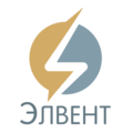 ELVENT33, Электромонтажные работы в Коврове