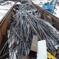 ООО «Группа Компаний ВИЦИ Проджект», Демонтаж металлоконструкций в Балашихе