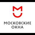 Московские Окна , Ремонт окон и балконов в Балахнинском районе