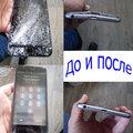 Замена модуля мобильного телефона или планшета