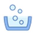Водосервис-НН, Перенос полотенцесушителя в Высокове
