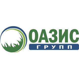 """ООО """"Оазис Групп"""""""