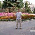 Александр Мастеров, Подключение электрической варочной панели в Пушкино
