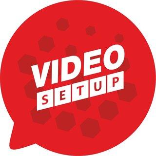 Videosetup.ru